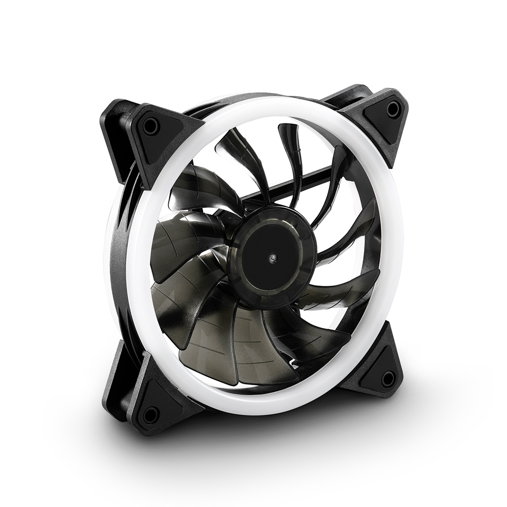 SHARK Blades RGB Fan (3)